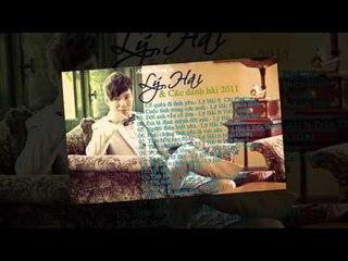 Lý Hải   Album Lý Hải Song Ca Các Danh Hài 2011   Audio Official