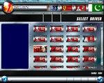 ALL ICONS 1970 1979  CREW F1 Seven ICON MAINBK LIVERIES F1C GP track race F1 Challenge 99 02 está lá no lugar certo, e Monaco é simplesm Mod The Formula 1 History Classics Grand Prix 4 Team 2012 2013 2014 2015 f1702 36 2 10