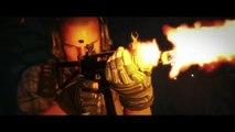 Tom Clancys Ghost Recon Wildlands Trailer: Fight for the Wildlands – E3 2016