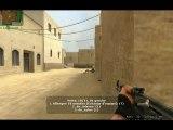 Trailer Counter Strike Source Team -=[LmOtN]=-
