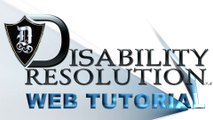10,328: What does the acronym ISM mean in disability SSI SSDI law? by SSI SSDI Florida Attorney Walter Hnot