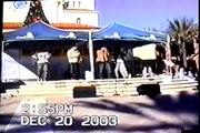 Izzy Gallegos Exact US5 December 20 2003