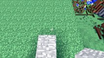 XBOX Minecraft How To Built TNT Cannon