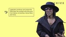"Beyoncé's ""Love Drought"" Isn't Actually About Jay Z"