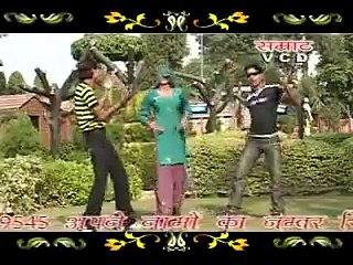 Allah Allah Ki Kasam Mujhe Pyar (Full Mewati Video Song In 2016) FULL DEHATI SONG || Dehati Masala