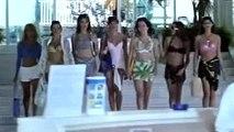 Bimboland 1998 Trailer 2.flv