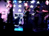 7. Automatics, 23-11-2013. Sidewalking (The Jesus and Mary Chain cover)
