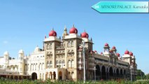Top 10 Historical Tourist places in india India Tourism Places to Visit in India, Must Watch