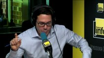Brexit or not Brexit, débat entre les députés européens Nicolas Bay (FN) et Yannick Jadot (EELV)