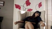 Shirish Kunder's Short Film Kriti Lacks Imagination
