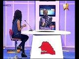 CLASH entre Ahmed Khalifa Niasse et Iran Ndao  Touncara parle il n'y a rien de ...