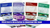 Download Natal Hypnotherapy Programme (Vaginal Birth After Caesarean): A Self Hypnosis CD