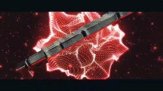 TOP 5 MORTI/BUG/GLITCH - GTA 5 FAIL iTA Compilation #1