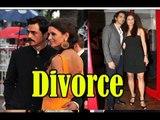 Arjun Rampal & Mehr Jessia Filed For DIVORCED