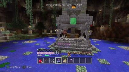 Minecraft Funny Videos Videos Dailymotion