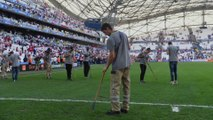 #DEBAT - L'UEFA s'est prise pour Valérie Damidot