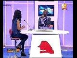 Tounkara et Nana commentent le Clash entre Ahmed Khalifa Niasse et Iran Ndao