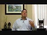 Brian Linnekens - Types of Surety Bonds - GI20.wmv