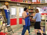Kenan And Kel S03e07 I.Q. Can Do Better