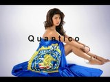 Quantico Official New Teaser Released | Priyanka Chopra As FBI Agent