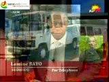 Casamance: Echanges de tirs entre l'Armée et les rebelles, ce jeudi 24 novembre