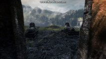►The Vanishing of Ethan Carter #Сама Концовка◄