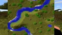 Journey Map | The Best Innovative Minimap! | Minecraft 1 7