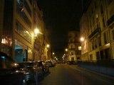 Paris 10eme rue d'Abbeville et Paris 9eme rue Condorcet