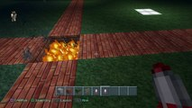 Minecraft: gamer life PS4 -PS3 -XBOX 360 -XBOX ONE You Tube