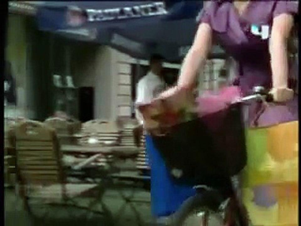 رمضان 2016 خريف الحب الحلقة 1 الجزء الاول Video Dailymotion
