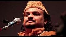 Pakistani Qawal Amjad Sabri shot at Karachi