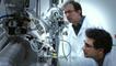 Securing Aeolus against atomic oxygen
