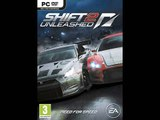 NFS Shift 2 Unleashed OST - 30 Seconds To Mars - Night Of The Hunter (Shift 2 Dirty Remix)