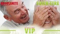 [VIP] Bien-être : Où aller pour bien vieillir ?