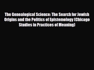 from christian science to jewish science umansky ellen m