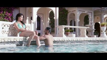 Mirzya - HD Hindi Movie Trailer [2016