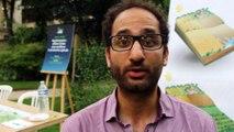 Nuit de l'agro-écologie : l'agroforesterie