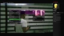 GTA V PACIFIC STANDARD HEIST FINALE WALKTHROUGH - video