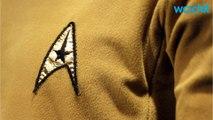 CBS and Paramount Halt Creation Of Star Trek Fan Films