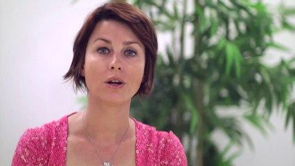 Interview LeZarts Zen - Stephanie Bertot-Molion, Guide Médium Magnétiseur