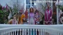 Beyoncé - Formation - Clipe Ao Contrário/Invertido (Reversed/Backwards) (Album Lemonade)