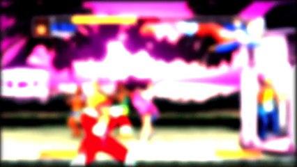 Super Street Fighter II HD Remix Turbo 2