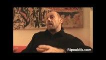 Manipulation des médias : Alain Soral n'est pas antisémite et tous les juifs ne sont pas sionistes