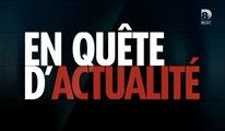 En Quête D'Actualité - Que Cachent Les Produits Stars Du Rayon Frais ? (1/2)