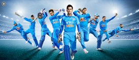 the last over gives you shocking feel, best till now in this year