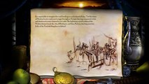Age of Empires 2 HD Battles of the Conquerors : Tours(732) Campaign Cutscenes (English Ver.)