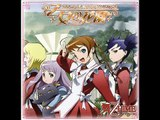 Mai Otome OST 1 - 19. Beginning of Time