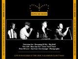 Depeche Mode - Television Set (Live 27/06/81)