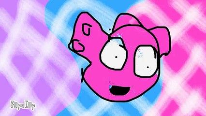 PEPPA PIG XD
