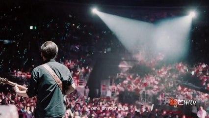 【我是歌手巡回演唱会】金志文《Racheal》- I AM A SINGER 4